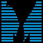 N Medical Gamma Logo poliambulatorio simbolo colori